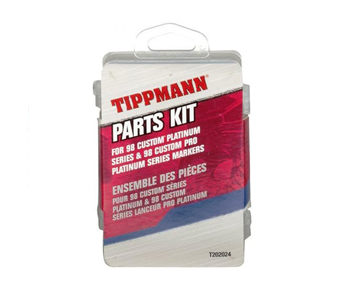 Ремкомплект Tippmann 98c Universal Parts Kit