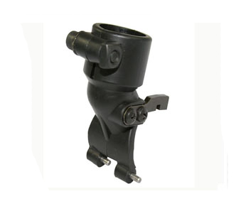 Цанга для Tippmann 98 Feed Elbow
